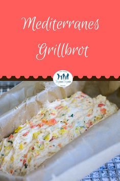 Pizza Snacks, Party Snacks, Barbecue, Grill Party, Sweets Cake, Pampered Chef, Four, Bakery, Dinner Recipes