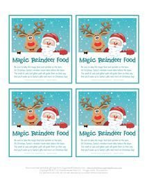 1000 images about printables on pinterest candy bar wrappers water