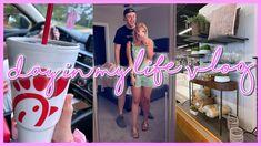 Travel Mug, Preppy, Mugs, Tableware, Dinnerware, Tumblers, Tablewares, Preppy Style, Mug