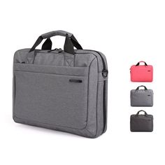 Kingsons Brand Waterproof 12.1,13.3,14.1,15.6 inch Notebook Computer Laptop Bag for Men Women Briefcase Shoulder Messenger Bag-in Laptop Bags & Cases from Computer & Office on Aliexpress.com | Alibaba Group