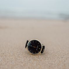 Lost at sea #abbottlyon #watch #watches #accessories #jewellery