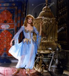 angelique movie 1964 download