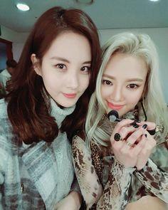 Смотрите фото и видео от seo ju hyun(seo hyun) (@seojuhyun_s) на Instagram