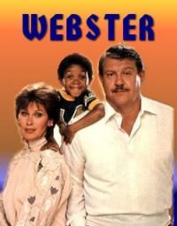 Webster, until this show I never knew Alex Karras was funny! I only knew him as a football player. I used to laugh and laugh at this show. And Emmanuel Lewis was such a cutie! 80 Tv Shows, Old Shows, Great Tv Shows, Movies And Tv Shows, Best Memories, Childhood Memories, Sean Leonard, Nostalgia, Childhood Tv Shows