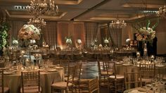 7 Best Georgetown Wedding & Engagement images Wedding