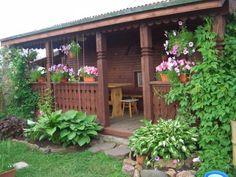 планировка сада и огорода на 6 сотках фото: 18 тыс изображений найдено в Яндекс.Картинках