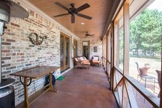 327 Caroline Blvd, Madison, MS 39110 | MLS #288723 - Zillow