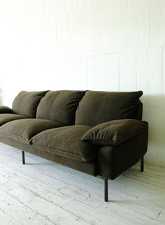 TRUCK|TRUCK-ZAKKA|FITH AND TRUCK DT SOFA