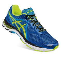 ASICS GT-2000 3 Men's Running Shoes
