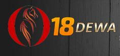 18dewa Agen Judi Poker , Domino Dan Ceme Online Indonesia Terpercaya - http://seo.gacoan.web.id/18dewa-agen-judi-poker-domino-dan-ceme-online-indonesia-terpercaya/