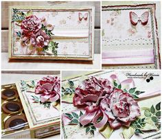 Blog studio75.pl: Róże, róże i jeszcze raz róże.