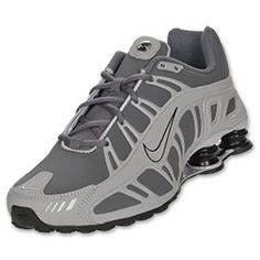 fb71331b00d1d0 The Nike Shox Turbo 3.2 gives you a distinctive style that looks great for  any occasion