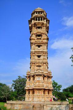 310 Ideas De India Pais Monumentos Castillos Lugares Increibles