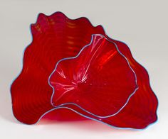 Title: Untitled  Artist: Dale Chihuly (1941, American)  Year: 2004