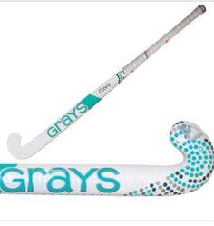 Grays hockey stick