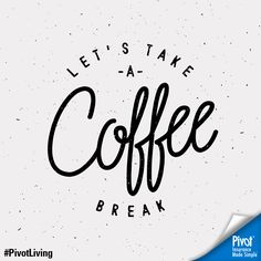 Find Lets Take Coffee Break Hipster Vintage stock images in HD and millions of other royalty-free stock photos, illustrations and vectors in the Shutterstock collection. Thousands of new, high-quality pictures added every day. Cafe Sign, Letter F, Take That, Let It Be, Coffee Break, Textured Background, Art Quotes, Royalty Free Stock Photos, Hipster