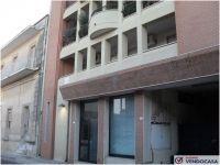 L'agenzia Immobiliare Salento Vendocasa vende un appartamento a Maglie a pochi km da Otranto.