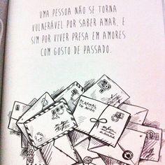 Frederico Elboni ( livro: Meu Universo Particular)