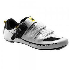 up to 55% off Mavic Wheels, Clothing, Footwear & Helmets #CyclingBargains >>> http://cycling-bargains.co.uk