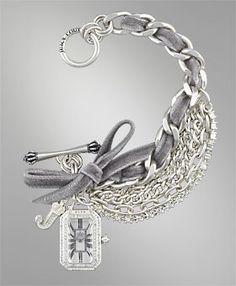 Google Image Result for http://1.bp.blogspot.com/_nPcivch6Qyg/SB1Wkf7sOGI/AAAAAAAAASI/rOg8Vot-9_Y/s400/jewelery%2B5.jpg