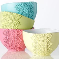 Martha Stewart Spring Craft Ideas