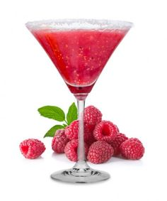 Google Image Result for http://dailyscocktails.com/sites/default/files/imagecache/s400x/recipes/images/beauty/raspberrymarg_fr.jpg
