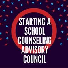 For years, long before there was such a thing as RAMP, I reluctantly listened to my district supervisor talk about having a School Counsel. School Counselor Office, High School Counseling, Elementary School Counselor, Counseling Office, School Counselor Organization, Group Counseling, Elementary Schools, Future School, Future Office