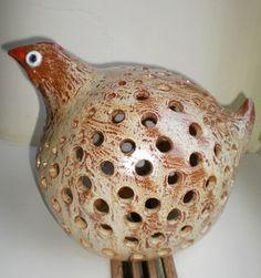 Hens, Decorative Bowls, Vase, Ceramics, Home Decor, Ceramica, Pottery, Decoration Home, Room Decor