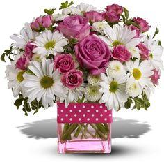 vazo içinde çiçek resimleri: Yandex.Görsel'de 26 bin görsel bulundu