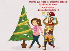 Mãe: Uma profissão maravilhosa: Natal e Ano Novo 2015 !!!