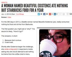 The woman named Beautiful Existence: | 36 White People That Need To Be Stopped
