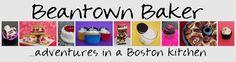 Beantown Baker