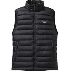 Patagonia Men's Down Sweater Vest - Dick's Sporting Goods