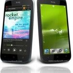 As per reports HTC One S will launch in India on June 15. HTC One has 4.3 inch display. HTC One S price in India, Specifications and Features.