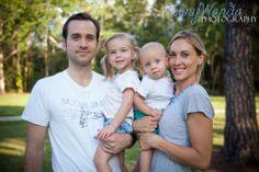 Hoozer Family 2013  www.ebonyandivoryphotography.com.au