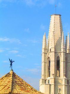 Girona - Espanha