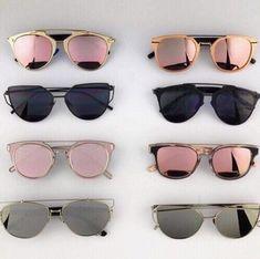 50b5e89885b Account Suspended. Stylish SunglassesRay Ban Women ...