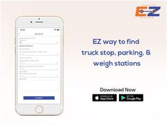 Trucking companies register with the EZLinQ app and make the everyday life of your Logistics Company a whole lot easier by managing your dispatch, scheduling and planning the runs. Ipod Touch, Schedule, Trucks, Ads, How To Plan, Iphone, Learning, Life, Timeline