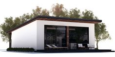 small-houses_04_home_plan_ch265.jpg