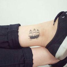 #barcos #men #ideas