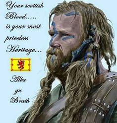 Isn't this Hamish from Braveheart? Scotland History, Scotland Uk, Scotland Travel, Scotland Trip, Scotland Castles, Scottish Clans, Scottish Highlands, Scottish Kilts, Scottish Tartans