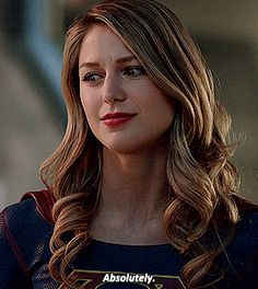 Melissa Supergirl, Supergirl And Flash, Serie Marvel, Mellisa Benoist, Kara Danvers Supergirl, Green Arrow, Cosplay Costumes, Dc Comics, Oc