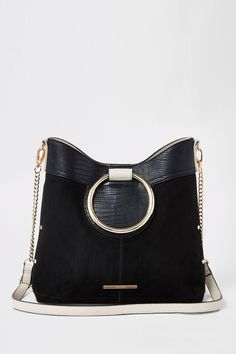 dd225a405 10 best River Island Bags images in 2018 | Bags, River island ...