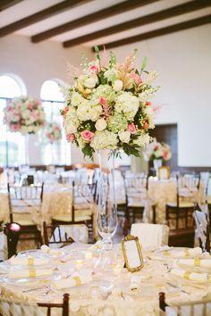 The Parador, Houston.  English Wedding Photo By Korie Lynn Photography