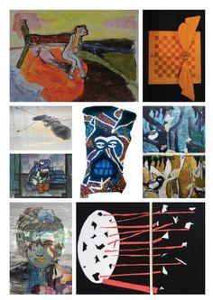 Heb je onze brochure 2014 al online bekeken? http://issuu.com/kunsthumaniora/docs/kh_brochure_2014_inside_def_web_spr?e=2175707/7139213