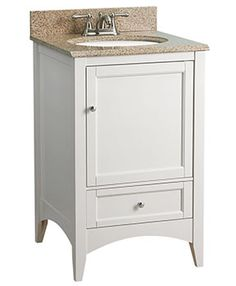 Gallery For Website  inch wall mounted double bathroom vanity Google Search Bathrooms Pinterest Double bathroom vanities Bathroom vanities and Wall mount