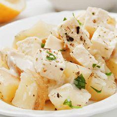6 Potato Salad Recipes for Your Picnic - Grandparents.com