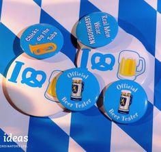Read about the Oktoberfest Celebration special event we put together. Guests were greeted by costumed actors in Lederhosen as they entered the venue. German Beer, Beer Tasting, Lederhosen, Corporate Events, Special Events, Celebration, Fun, Accessories, Oktoberfest