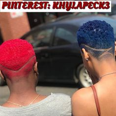 Pretty-Short-Hair Short Haircuts for Black Women 2019 Short Natural Haircuts, Natural Hair Cuts, Best Short Haircuts, Natural Hair Styles, My Hairstyle, Undercut Hairstyles, Black Women Hairstyles, Trendy Hairstyles, Hairstyles 2016