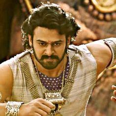Jio re bahubali Bahubali 2 Full Movie, Bahubali Movie, Travis Fimmel, Prabhas And Anushka, Prabhas Actor, Prabhas Pics, Indian Photoshoot, Bollywood Cinema, Mr Perfect